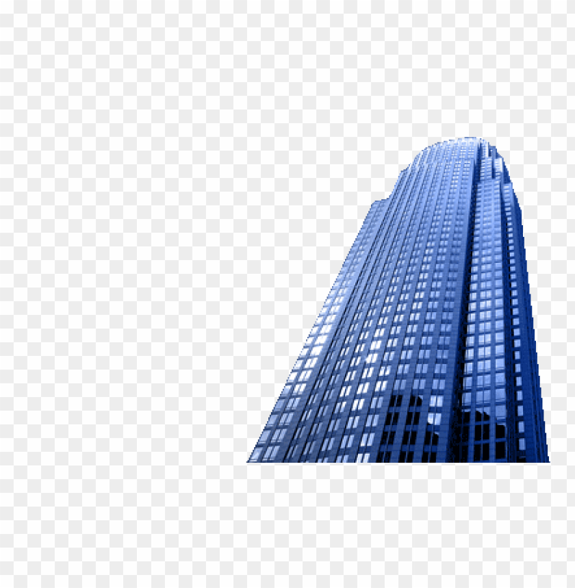 free PNG blue skyscraper PNG image with transparent background PNG images transparent