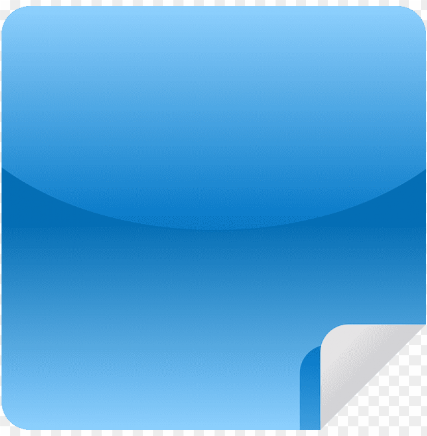 free PNG Download blue sticky notes png images background PNG images transparent
