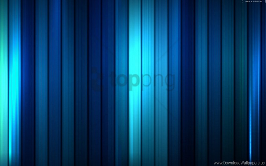 blue, visuals wallpaper background best stock photos | TOPpng