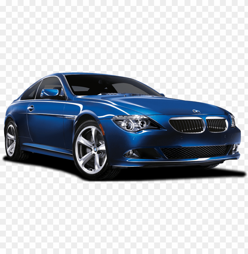 free PNG bmw png in high resolution - bmw car png hd PNG image with transparent background PNG images transparent