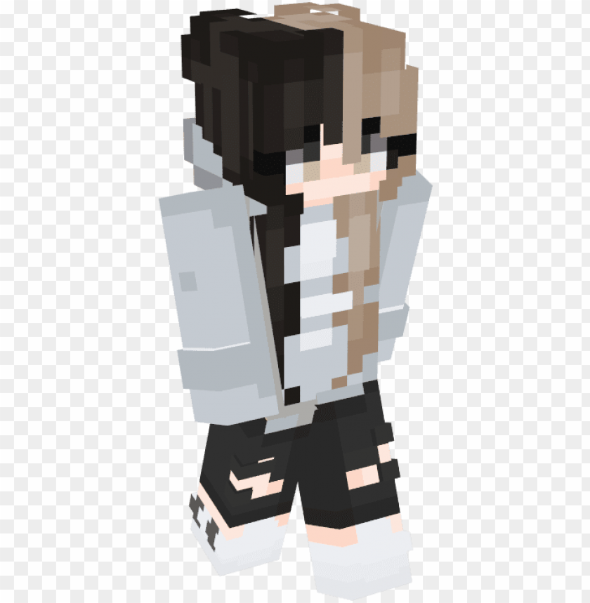 free PNG body minecraft designs, cool minecraft, minecraft pixel - cute minecraft girl skins aesthetic PNG image with transparent background PNG images transparent