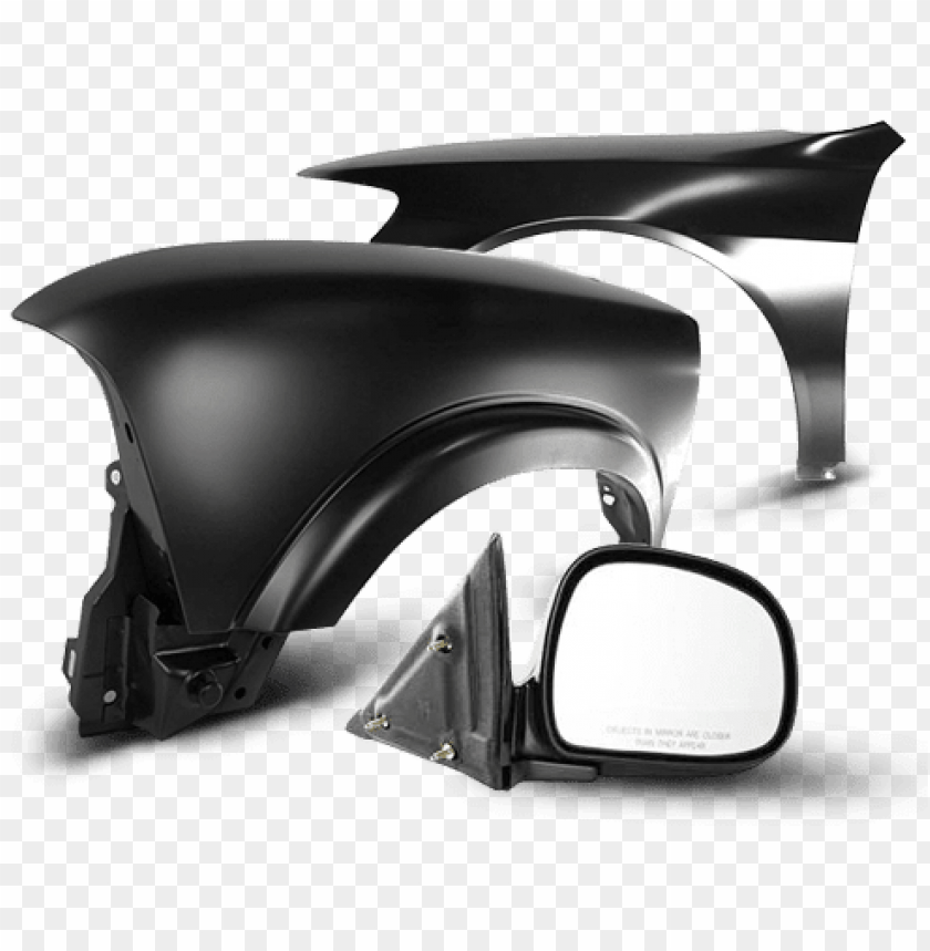 Car Body Parts >> Body Parts Car Body Parts Png Image With Transparent