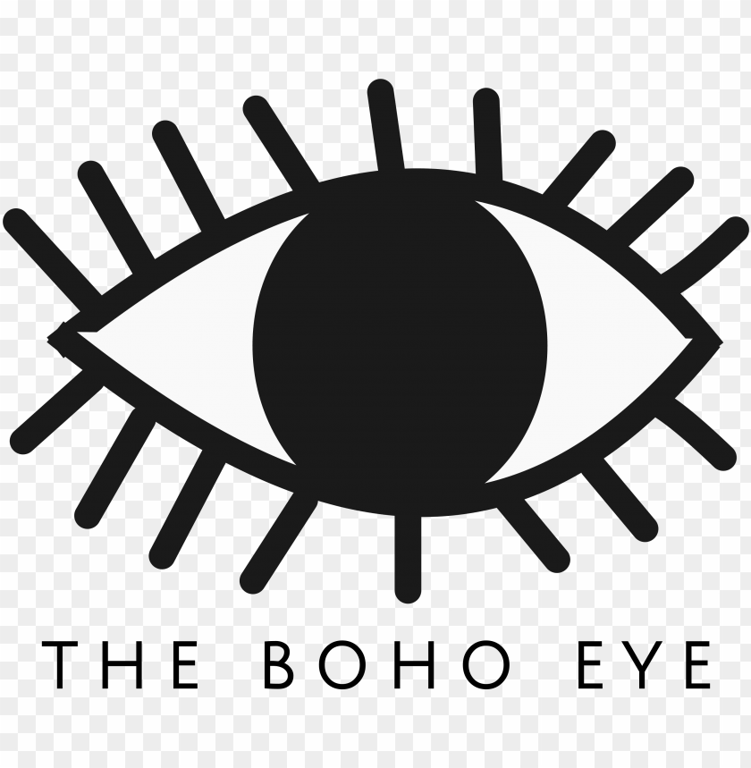 free PNG boho eye PNG image with transparent background PNG images transparent