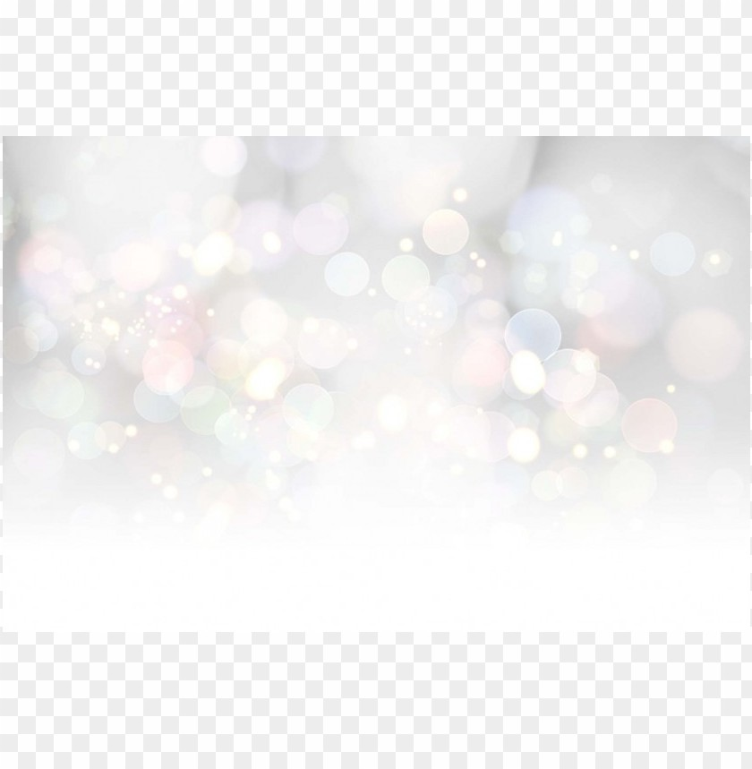 bokeh png - Free PNG Images | TOPpng