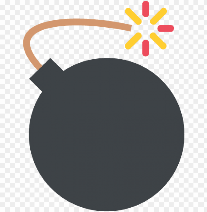 free PNG bomb emoji - angel tube station PNG image with transparent background PNG images transparent