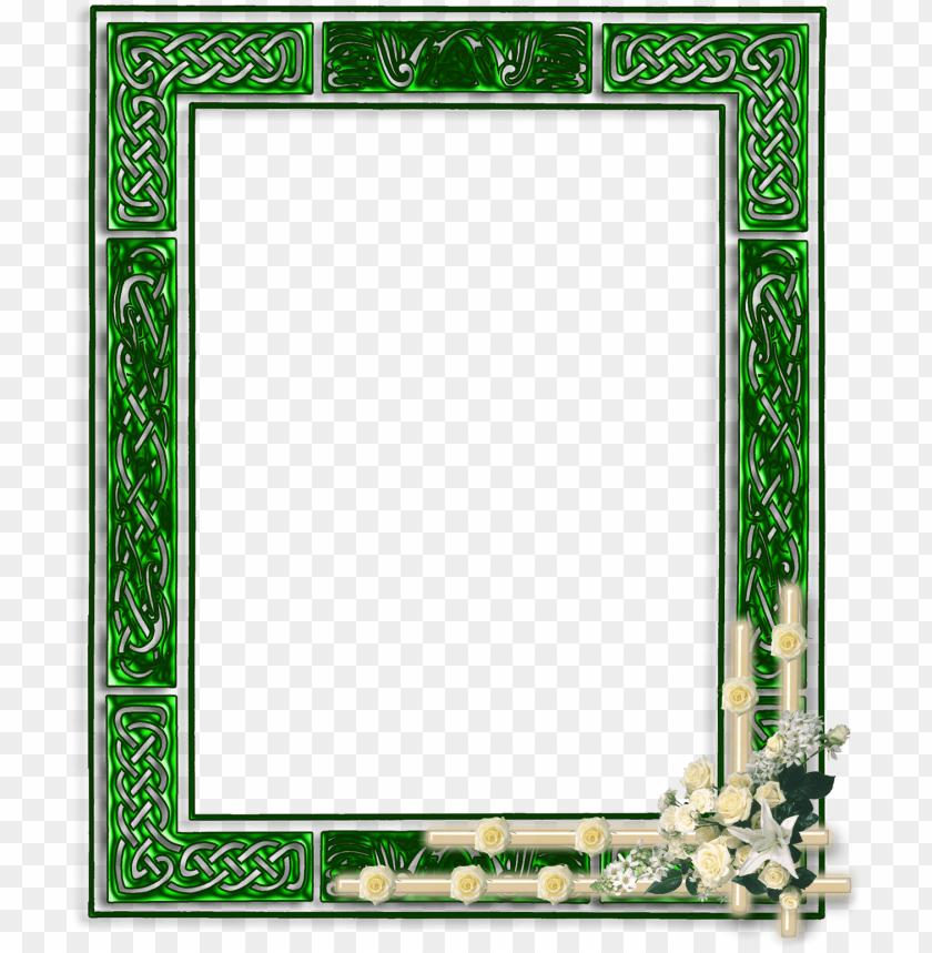 border design, boarders, picture frames, framed prints