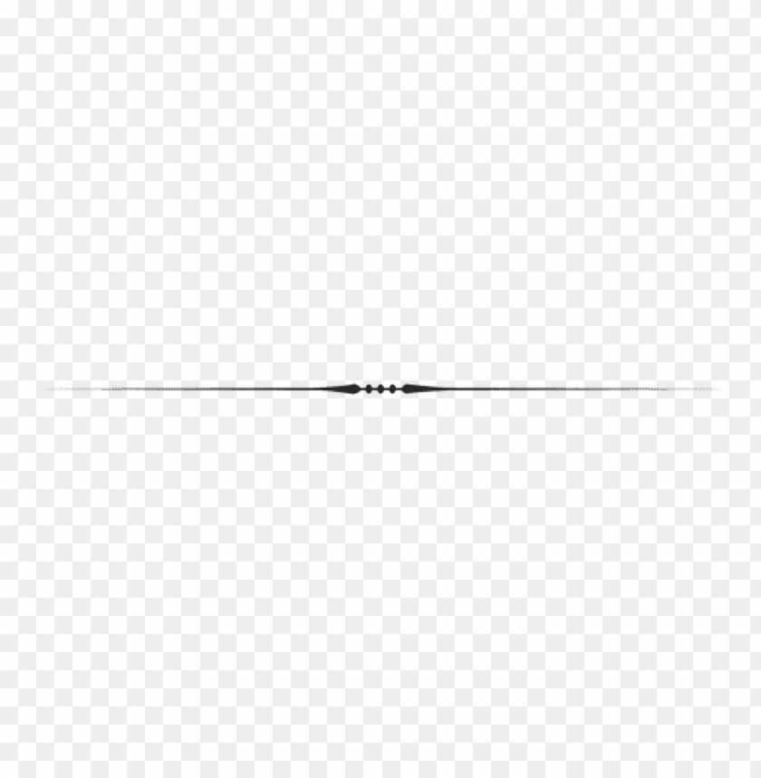 border line design png PNG image with transparent background