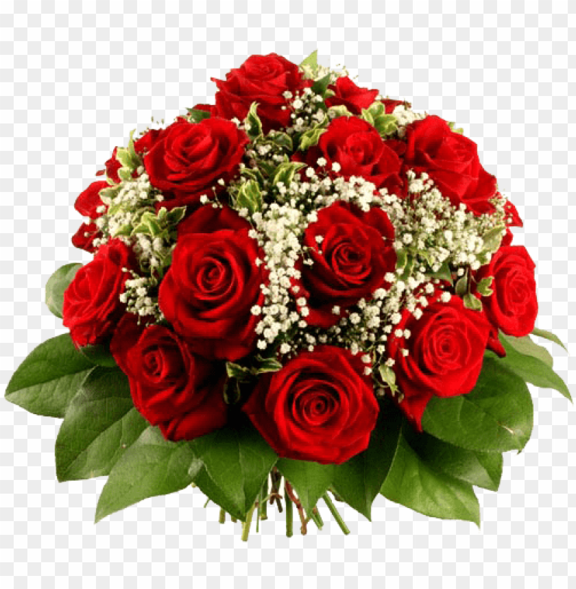 free PNG bouquet vector flower bokeh - buque de rosa em PNG image with transparent background PNG images transparent