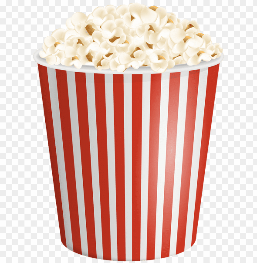 free PNG Download box with popcorn clipart png photo   PNG images transparent