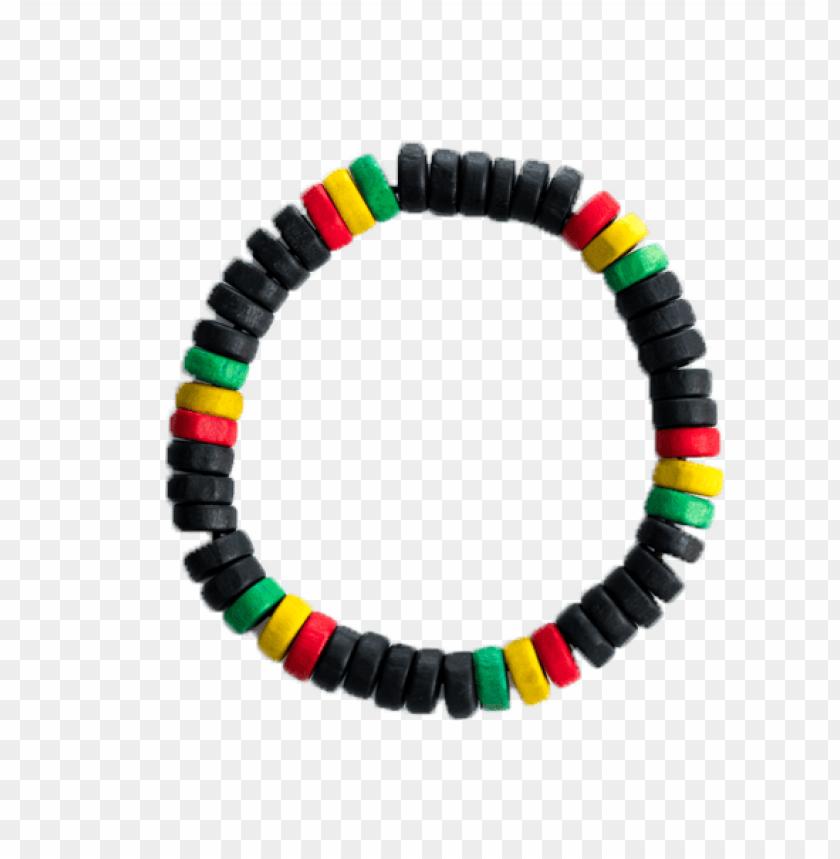 free PNG bracelet PNG image with transparent background PNG images transparent