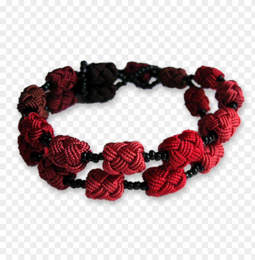 free PNG Download bracelet png images background PNG images transparent