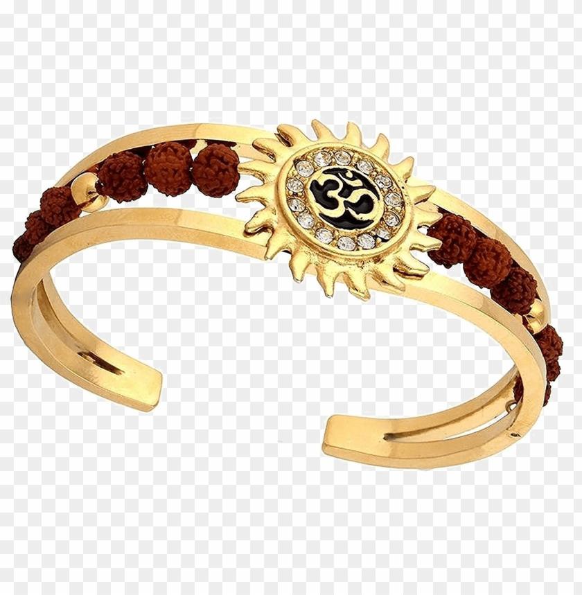 free PNG Download bracelet design for men png images background PNG images transparent