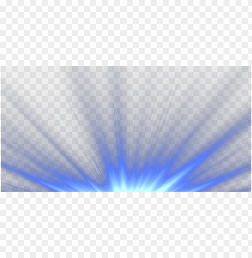 free PNG bright light png - blue bright light PNG image with transparent background PNG images transparent
