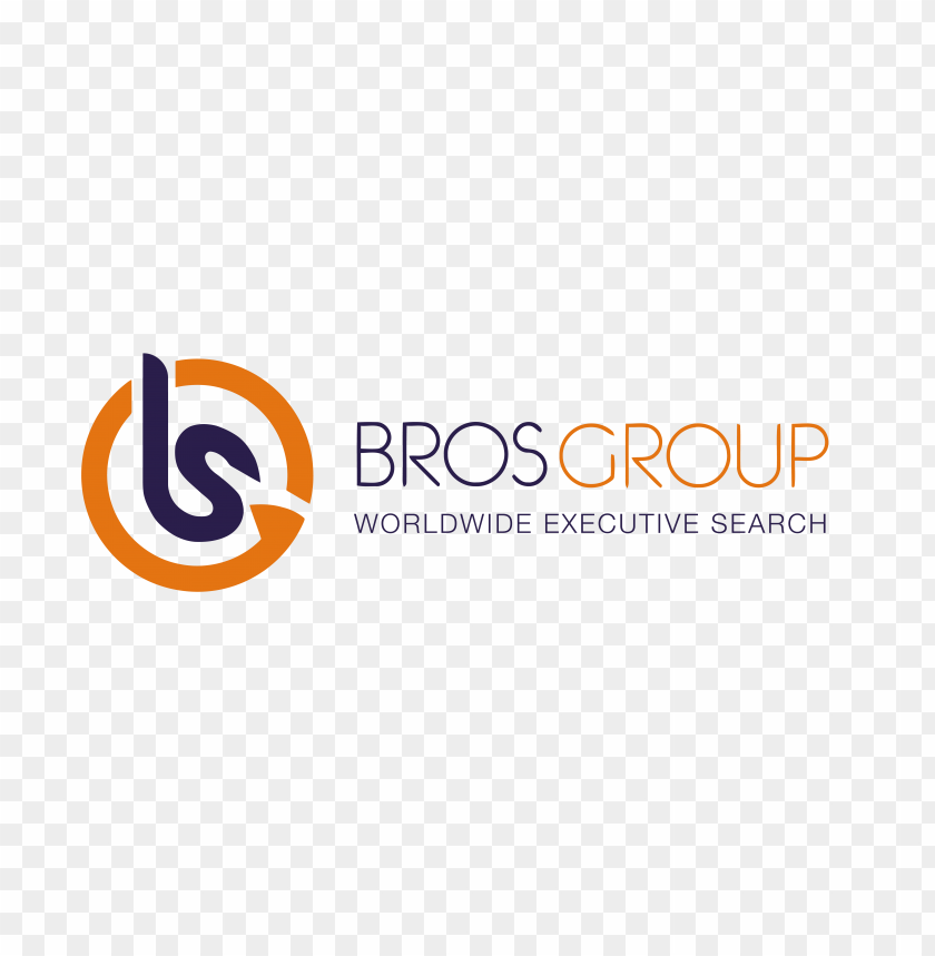 free PNG bros group logo png - Free PNG Images PNG images transparent
