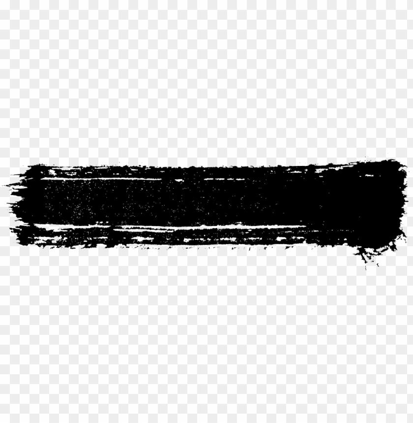 free PNG Download brush  black png images background PNG images transparent