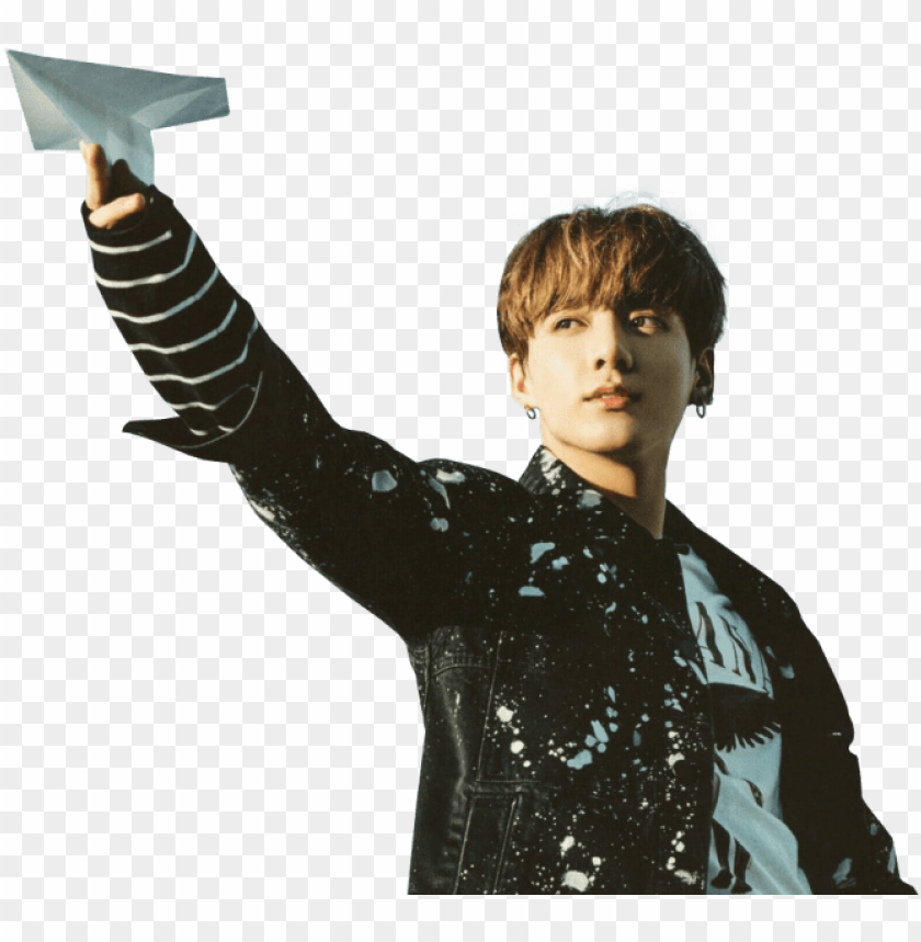 free PNG #bts spring day #bts spring day mv #k-pop #kpop #jungkook - bts spring day PNG image with transparent background PNG images transparent