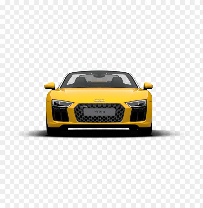 Audi R8 Roblox Id