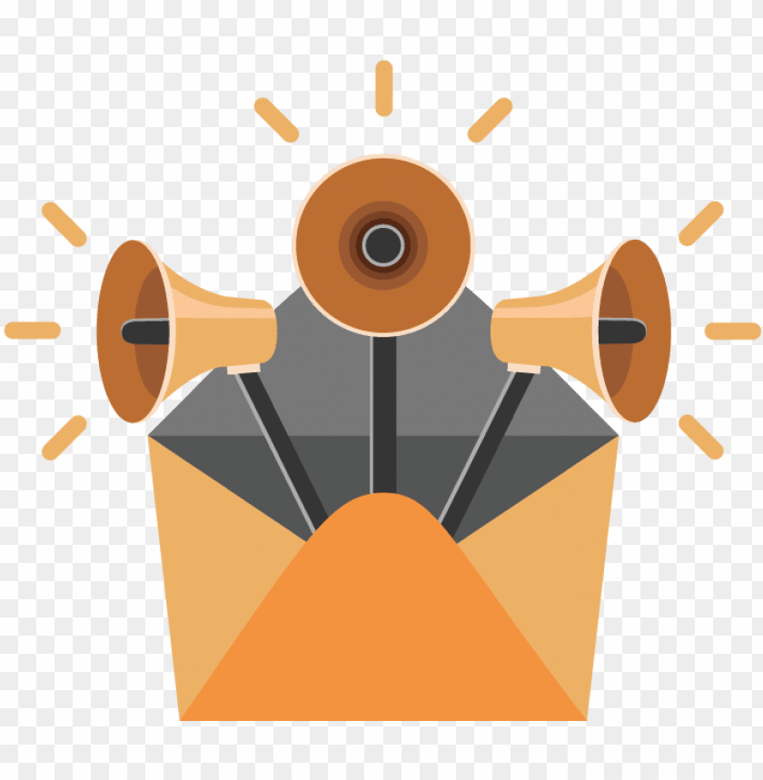 bulk sms service provider PNG image with transparent