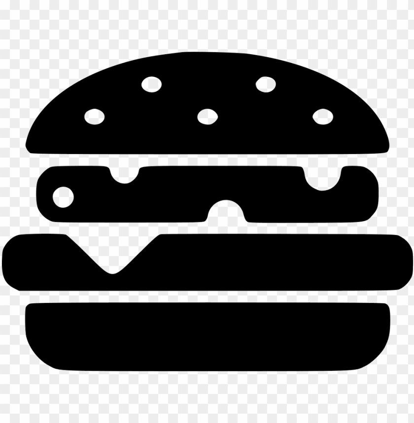 burger icon png burger svg icon free- burger icon png - free png images | toppng