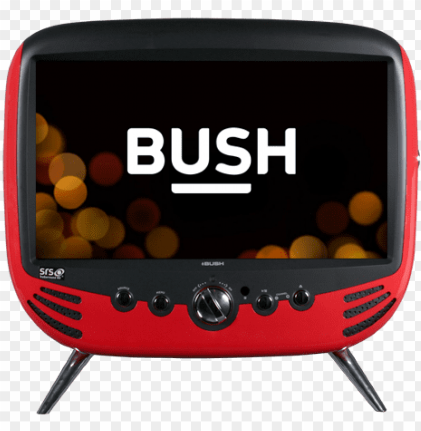free PNG bush 55 inch full hd freeview hd smart led tv. PNG image with transparent background PNG images transparent