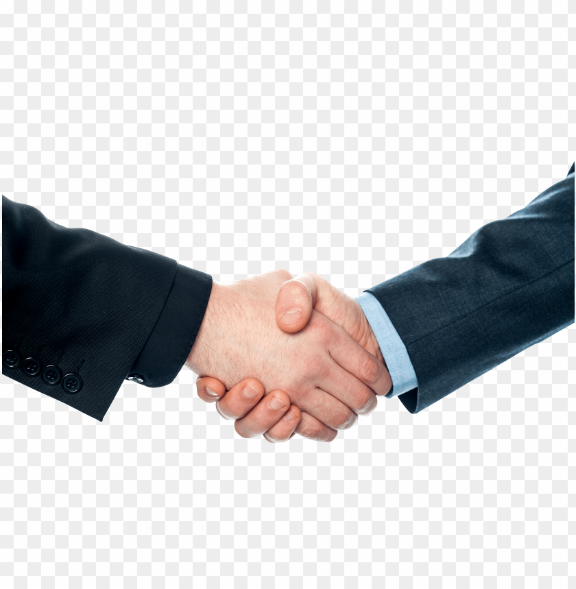 Download business handshake png images background | TOPpng