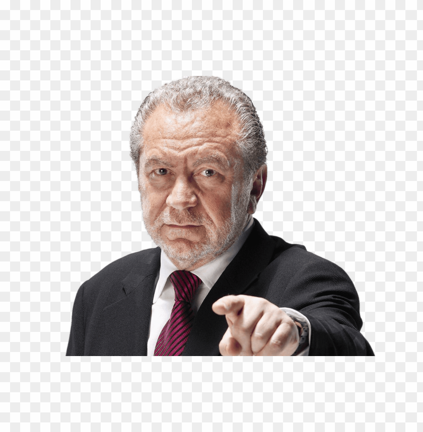 free PNG Download businessman pointing in camera png images background PNG images transparent