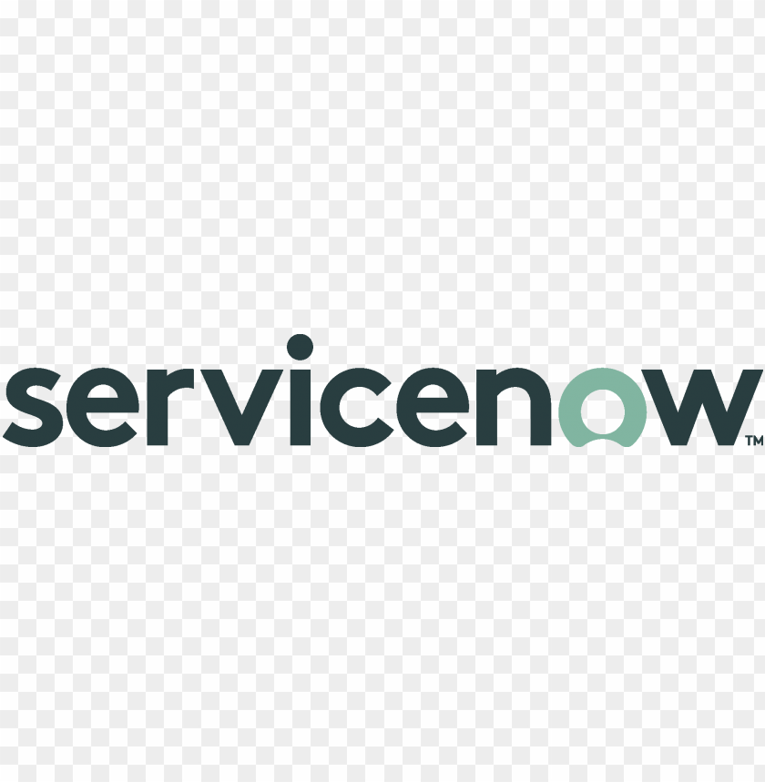 free PNG but disconnected systems and processes hold your customer - servicenow logo PNG image with transparent background PNG images transparent