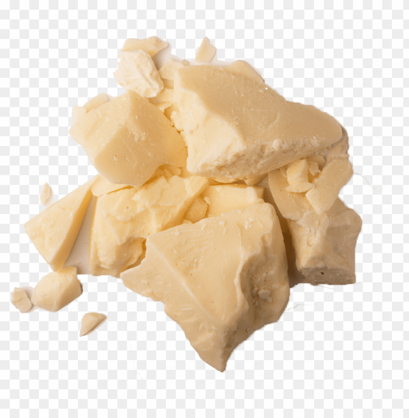 free PNG butter PNG images transparent