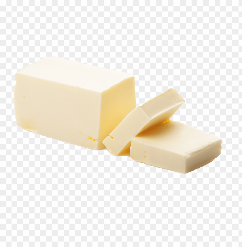 free PNG Download butter  free png png images background PNG images transparent
