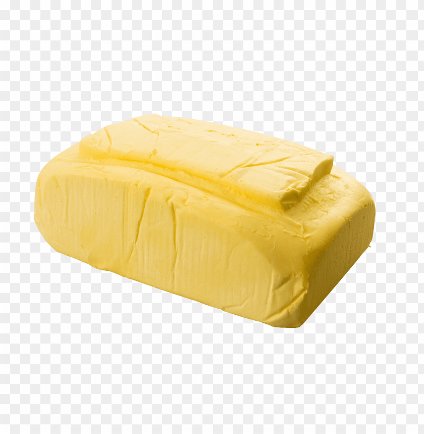 free PNG butter transparent PNG images transparent