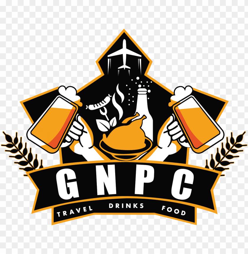 free PNG c logo png format - gnpc logo PNG image with transparent background PNG images transparent