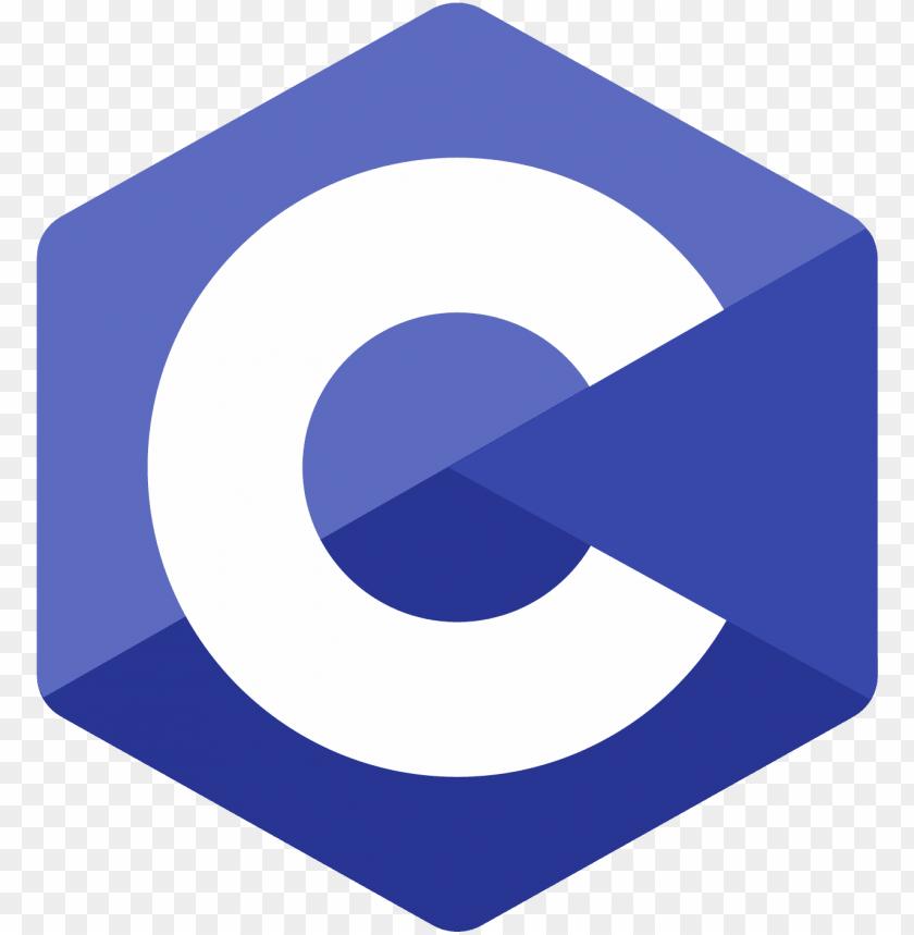 C Example Programs