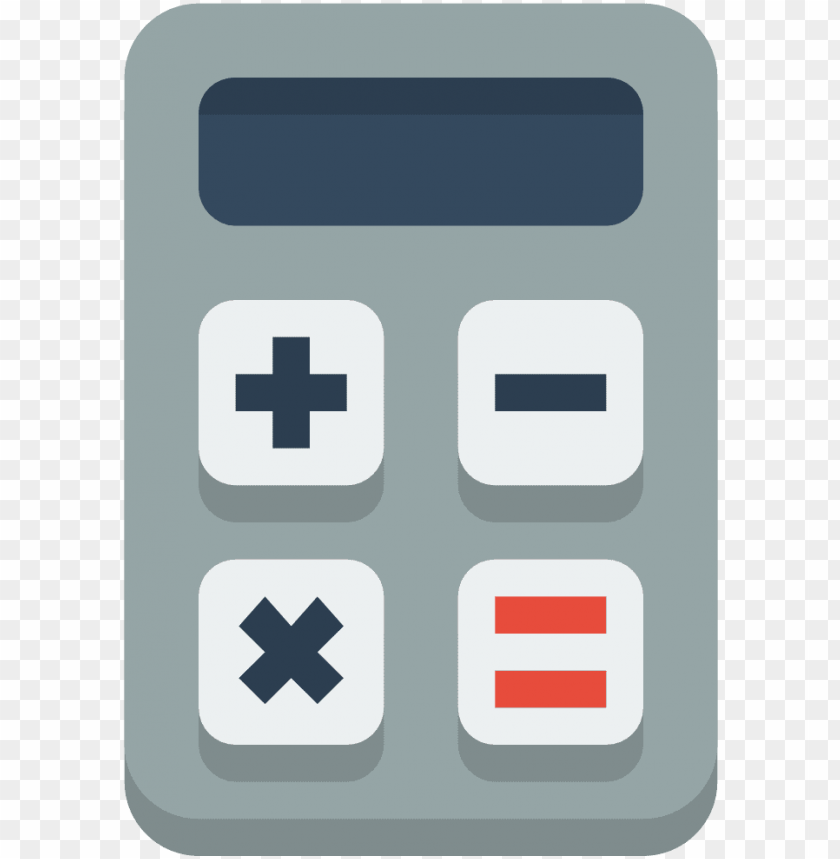calculator icon - ico calculator icon png - Free PNG Images