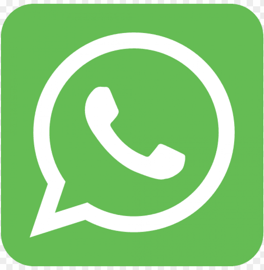 free PNG call, whats app, whats png - Free PNG Images PNG images transparent
