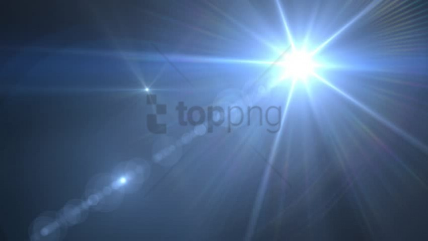 free PNG camera lens flare hd background best stock photos PNG images transparent