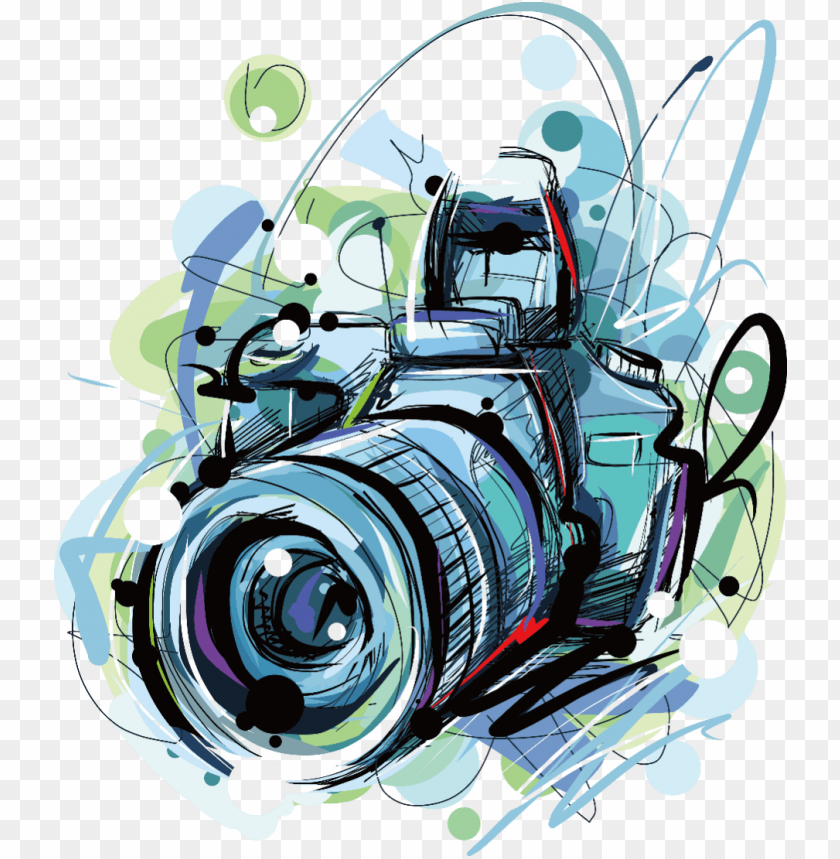 free PNG camera logo png hd PNG image with transparent background PNG images transparent