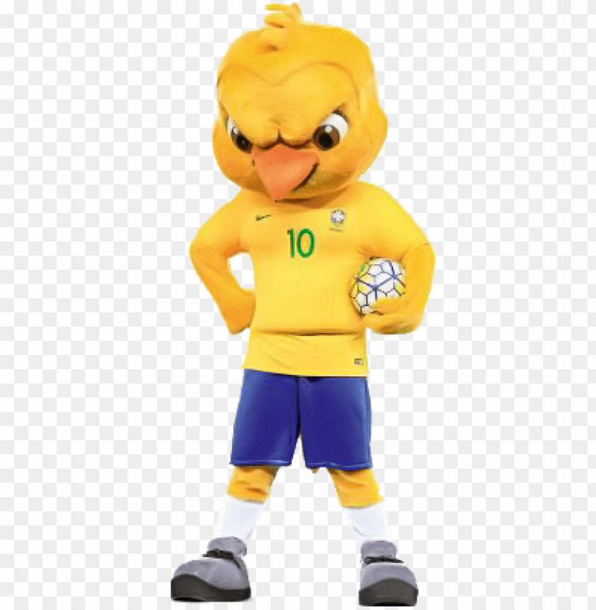 free PNG Download canarinho pistola clipart png photo   PNG images transparent