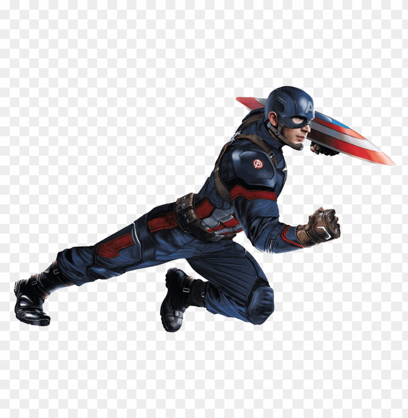Captain America Png Free Png Images Toppng