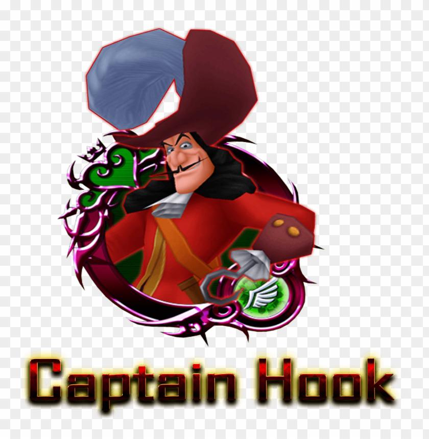 free png captain hook png PNG images transparent
