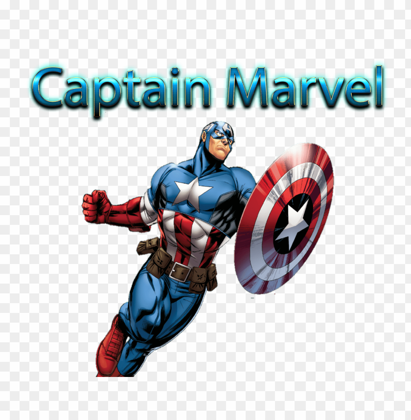 free png captain marvel free pictures PNG images transparent