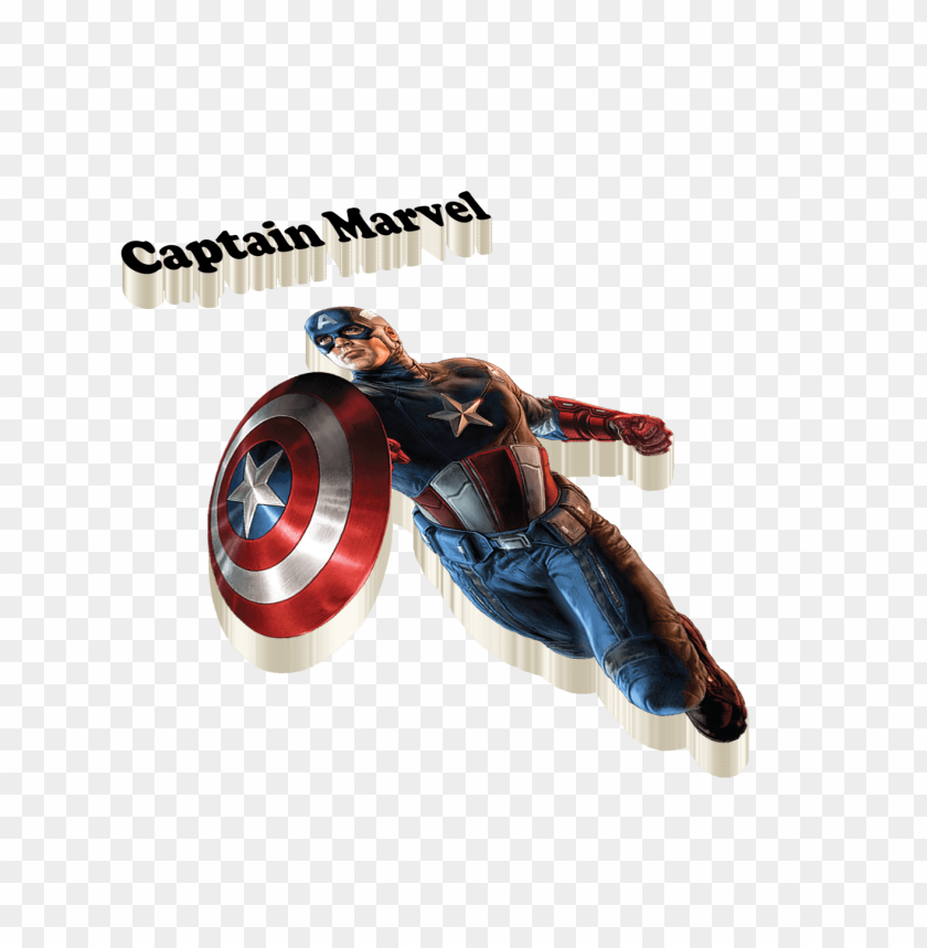 free png captain marvel free s PNG images transparent