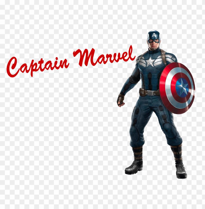 free png captain marvel photo PNG images transparent