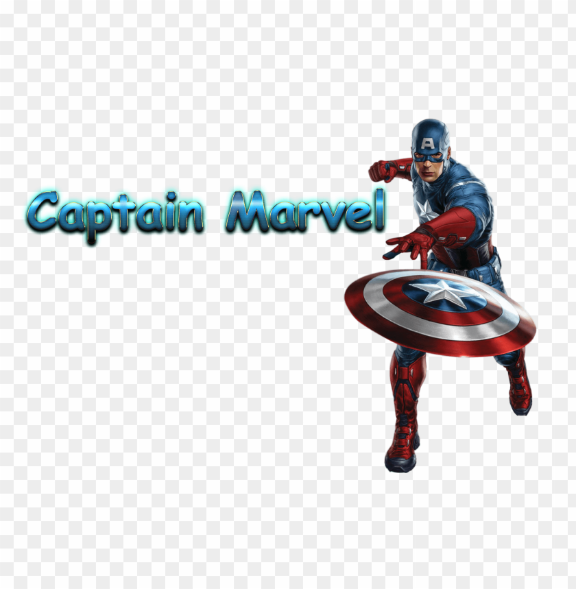 free png captain marvel s PNG images transparent
