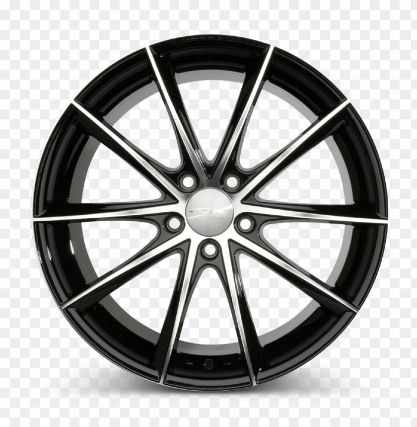 free PNG Download car wheel png images background PNG images transparent