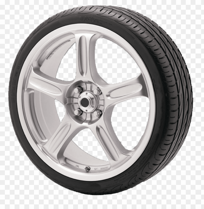 Download car wheel png images background | TOPpng