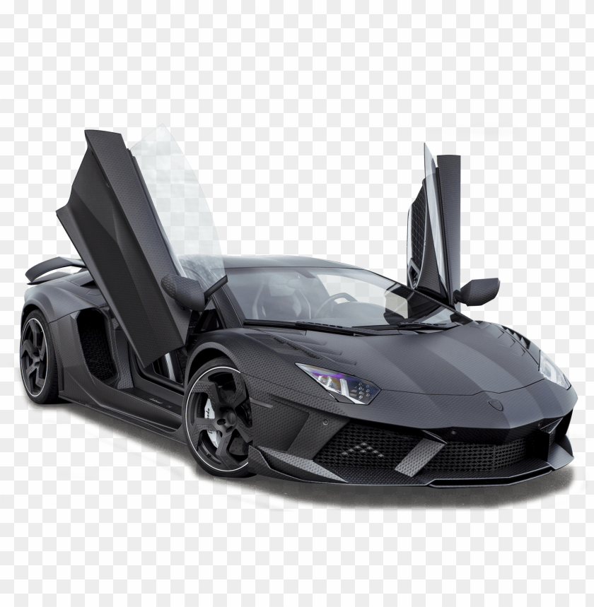 Download Carbon Lamborghini Png Images Background Toppng