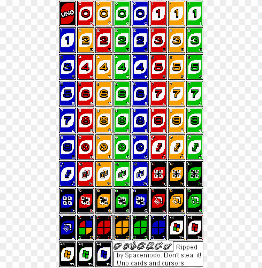Reverse Card Uno Wallpapers For Iphone
