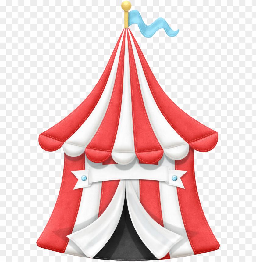 carnival clipart festival tent - free carnival tent clip art
