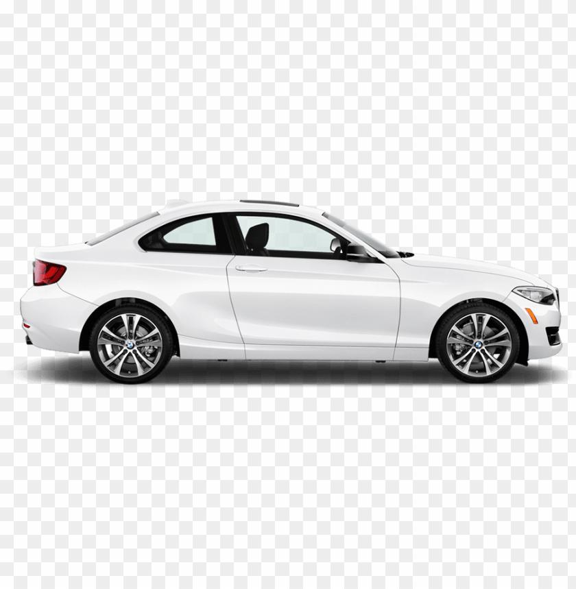 free PNG Download carros de lado png images background PNG images transparent