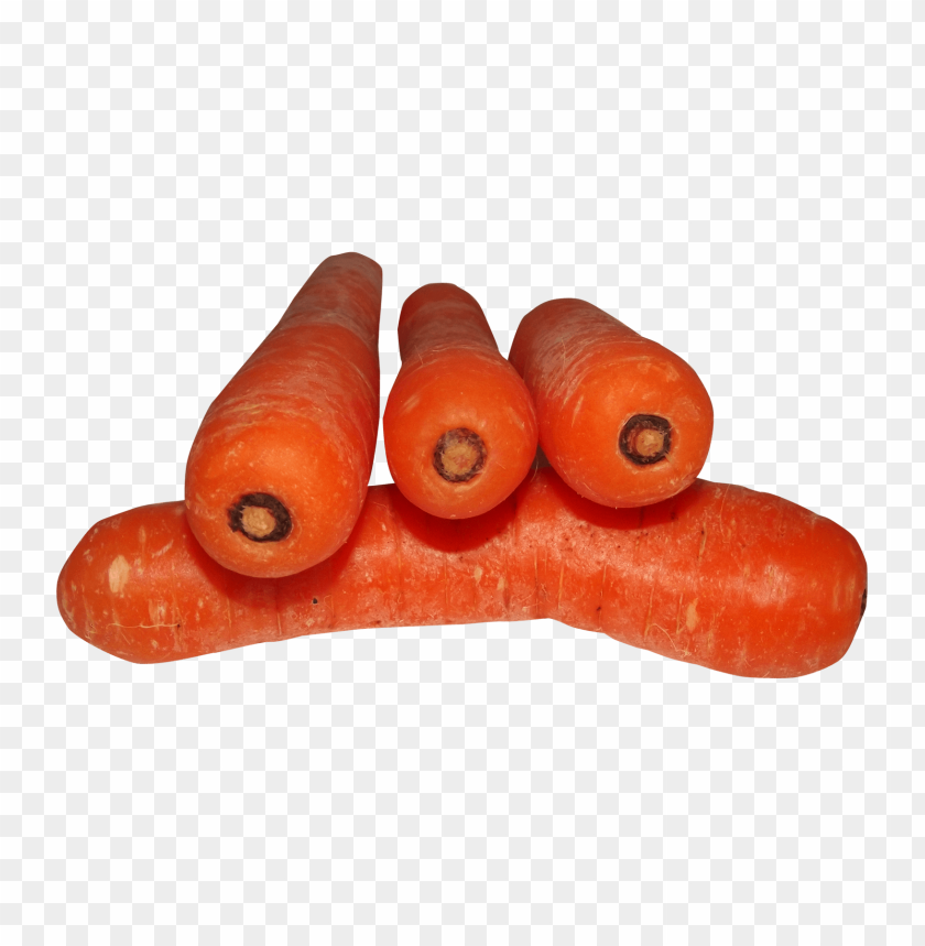 free PNG Download Carrot png images background PNG images transparent